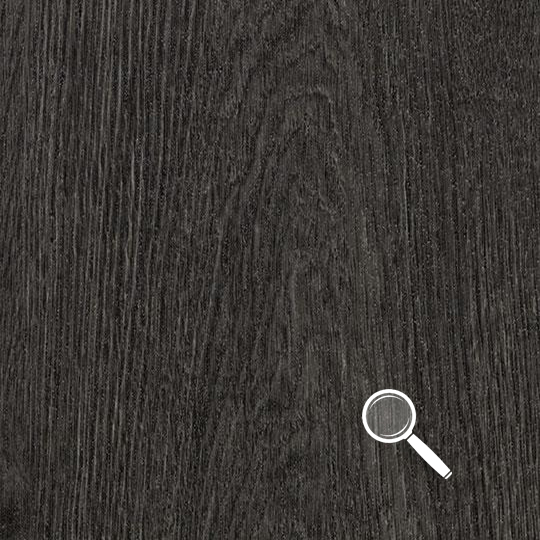 Black-Rustic-Oak