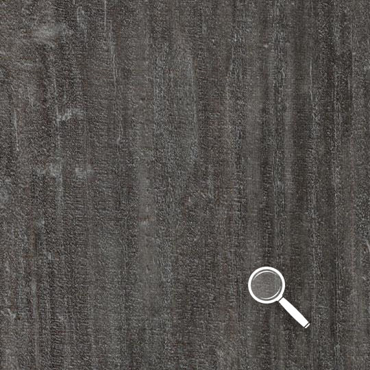 Dark-Silver-Rough-Oak