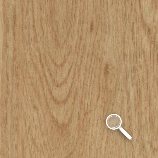 Honey-Elegant-oak