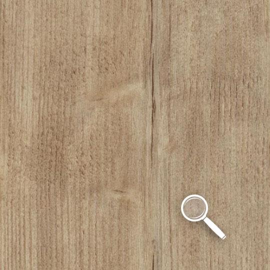 Natural-Rustic-Pine